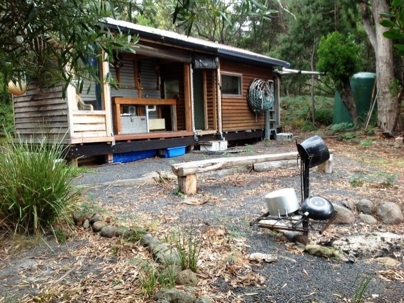 1886 Bruny Island Main Rd Great Bay, Great Bay, Tas 7150