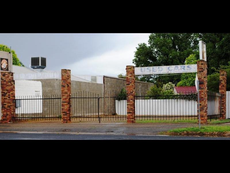 82 Parker Street, Cootamundra, NSW 2590