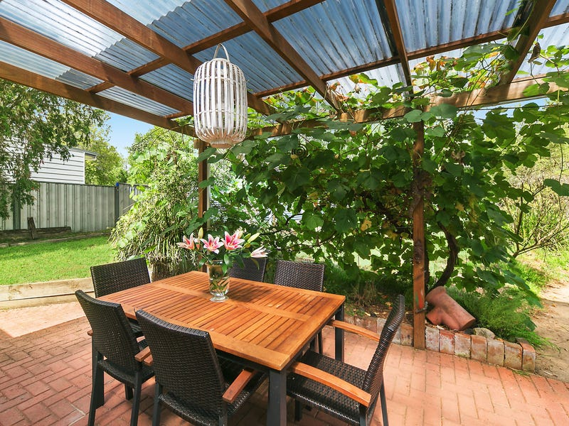 38 Bennett Street, Millfield, NSW 2325