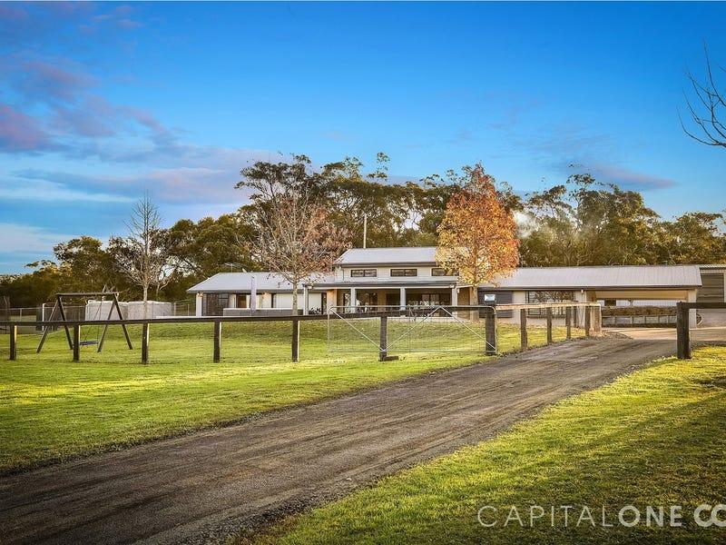 96 Little Mooney Creek Road, Somersby, NSW 2250