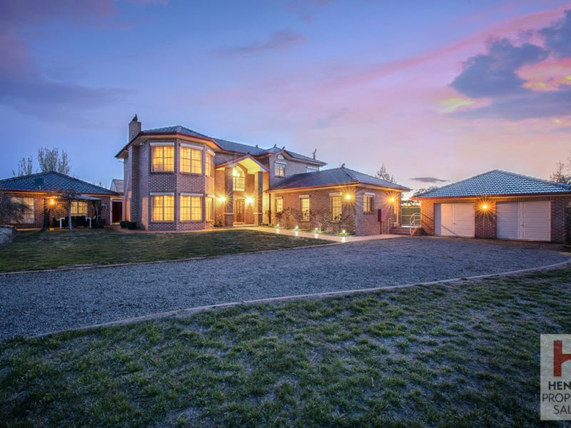 12 Carruthers Road, Jindabyne, NSW 2627