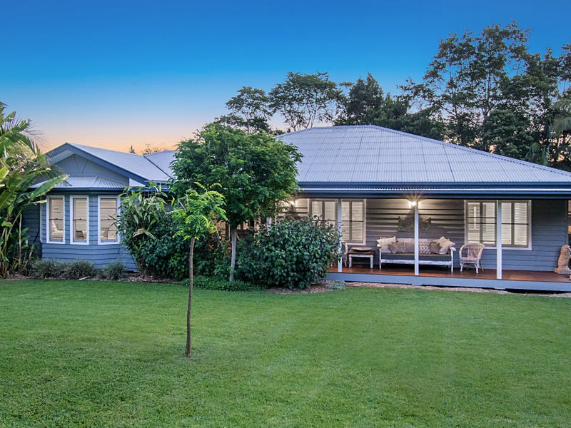 34 Roses Road, Federal, NSW 2480