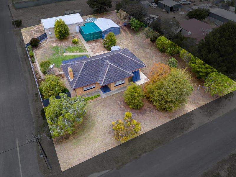 11 Rivers Street, Milang, SA 5256