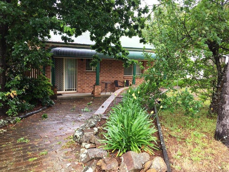 25 Kangaroo Street, Lawson, NSW 2783