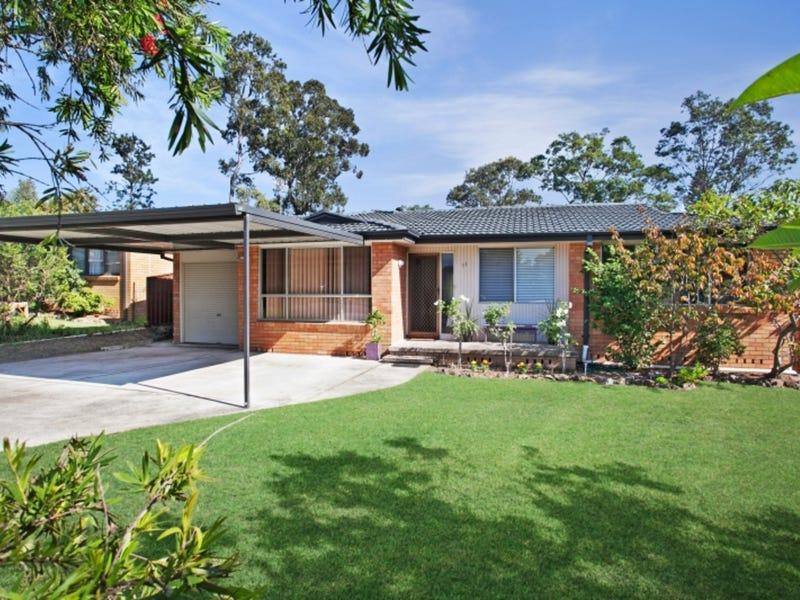 11 Verdant Drive, East Maitland, NSW 2323