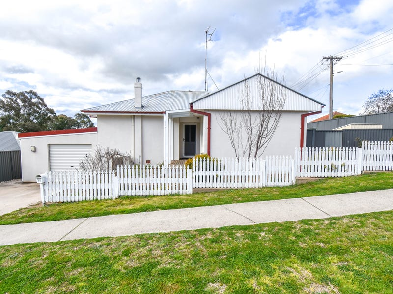 73 Commonwealth Street, West Bathurst, NSW 2795