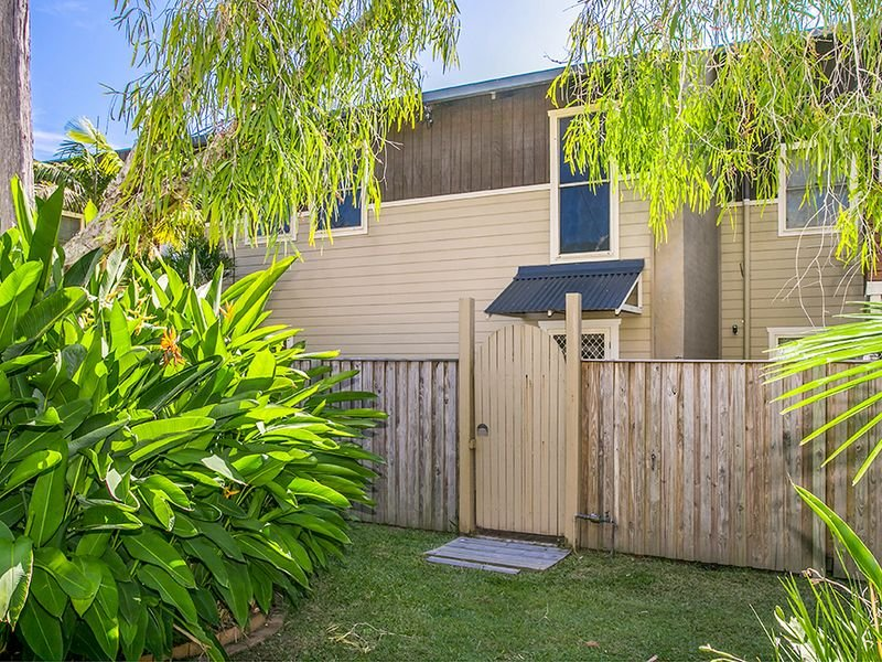 3/31 Browning Street, Byron Bay, NSW 2481