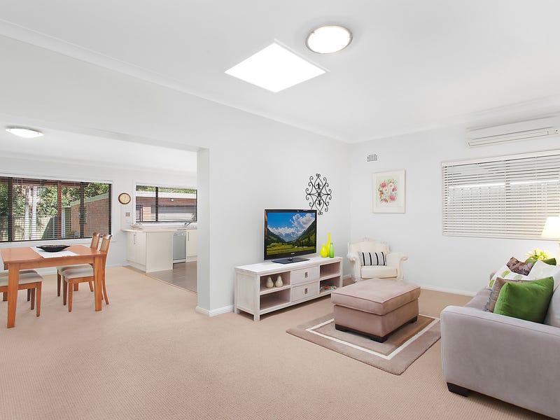 742 Kingsway, Gymea, NSW 2227