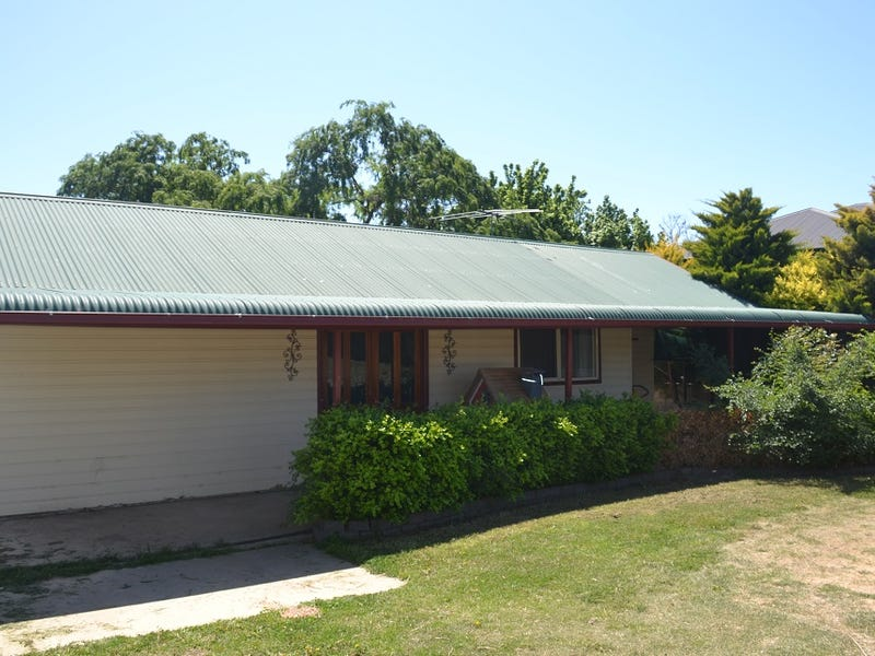 131 Warialda Road, Inverell, NSW 2360