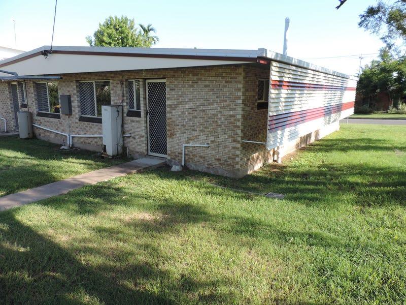 Unit 1/362 Irving Avenue, Frenchville