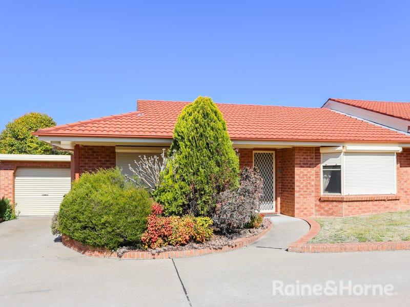 5/56 Lambert Street, Bathurst, NSW 2795