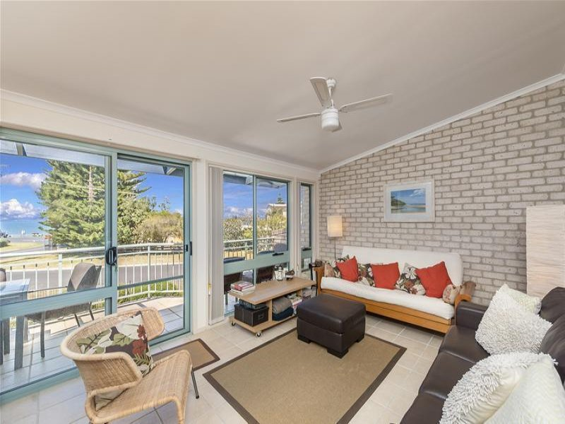 3/1 Sandy Place, Long Beach, NSW 2536