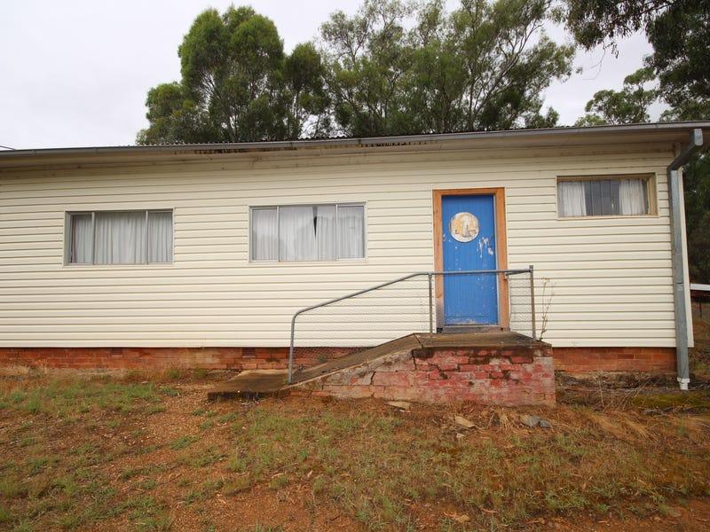 46 Mate Street, Humula, NSW 2652
