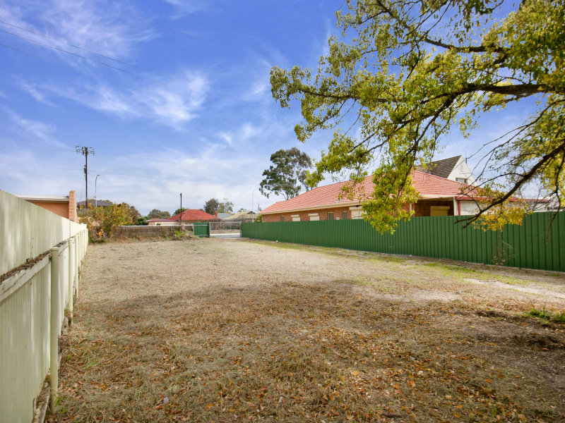 75 Findon Road, Woodville South, SA 5011