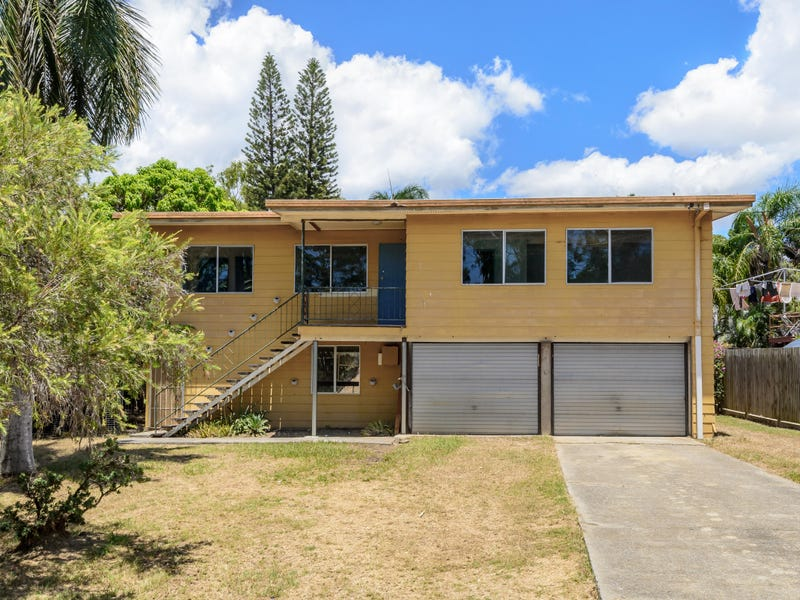 78 Philip Street, Sun Valley, Qld 4680
