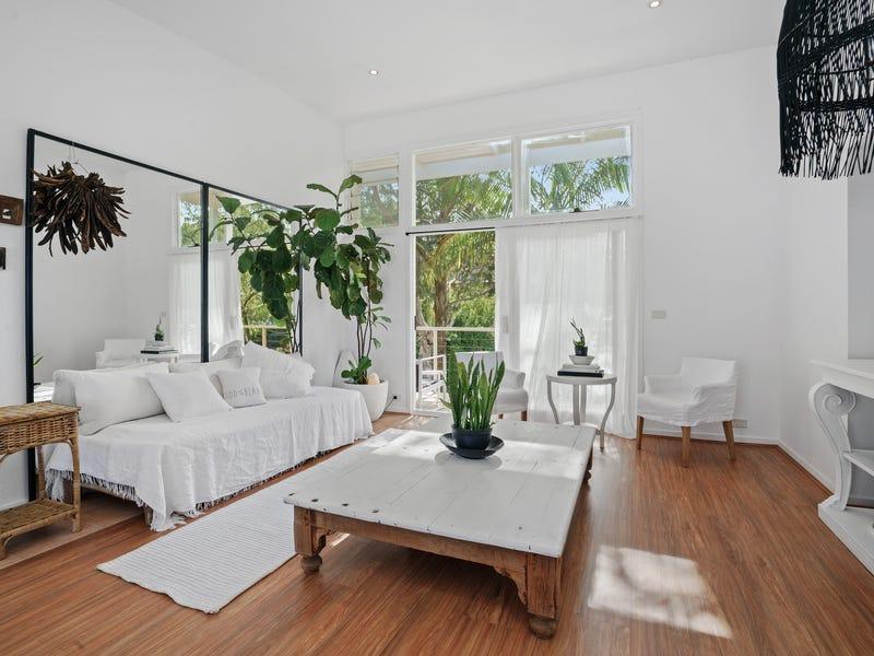 45 Kalang Road, Elanora Heights, NSW 2101