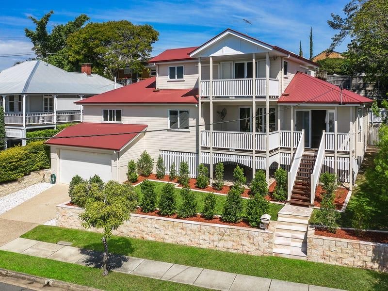 29 Stanley Terrace, East Brisbane, Qld 4169