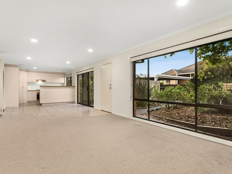 18A Marianne Way, Doncaster, Vic 3108