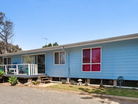 15 Herrick Street, Sellicks Beach, SA 5174