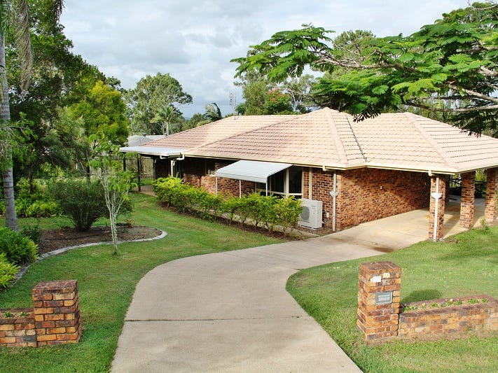 25 Mayfair Dve, Southside, Qld 4570