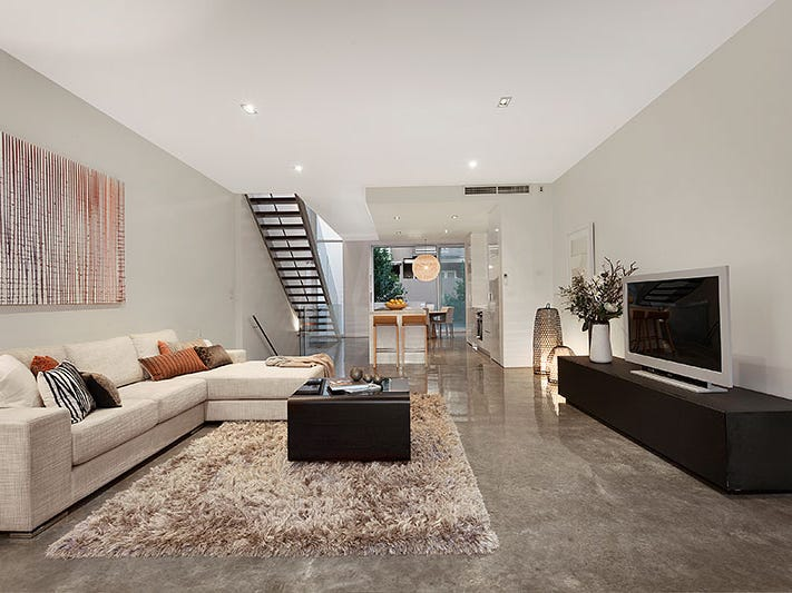 5 Chetwynd Place, North Melbourne, Vic 3051