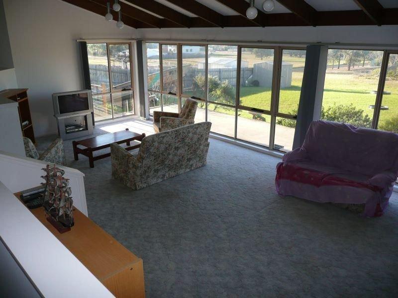 13 Horizon Way, Newlands Arm, Vic 3875