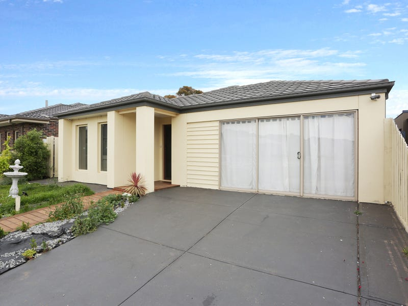 17 Universal Court, Diggers Rest, Vic 3427