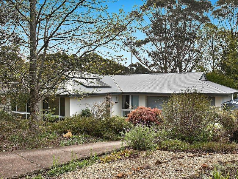 38 Mountbatten Street, Blackheath, NSW 2785