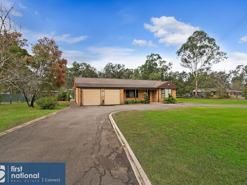 35A Fourth Ave, Llandilo, NSW 2747
