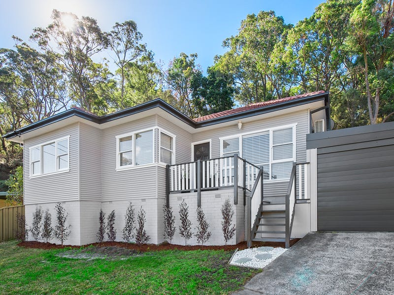 4 Deborah Close, Mount Colah, NSW 2079