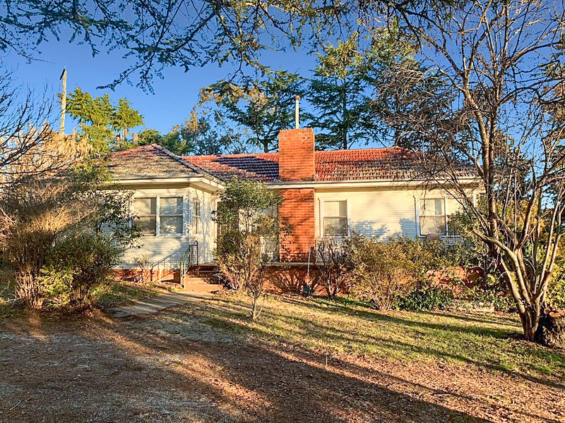 472 White Rock Road, Bathurst, NSW 2795