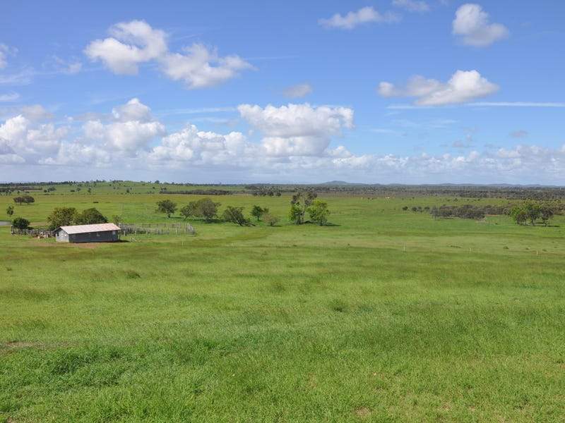 Address available on request, Garnant, Qld 4702