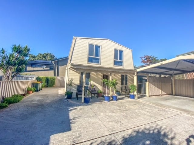 2/109 Government Road, Nelson Bay, NSW 2315