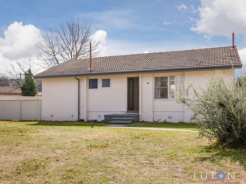 135 Antill Street, Downer, ACT 2602