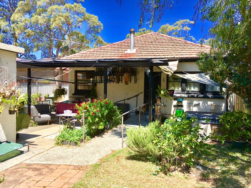 231 Loftus Avenue, Loftus, NSW 2232