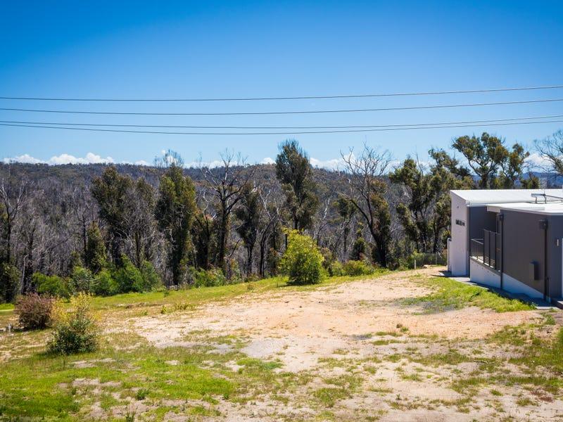 61 DILKERA ROAD, Tathra, NSW 2550