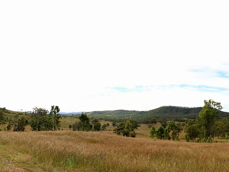 Lot 49 Calcite Road, Ottaba, Qld 4313