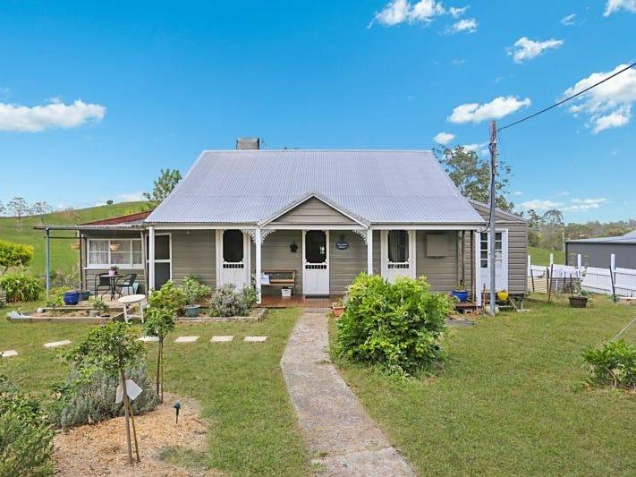 180 Marshdale Road, Alison, NSW 2420