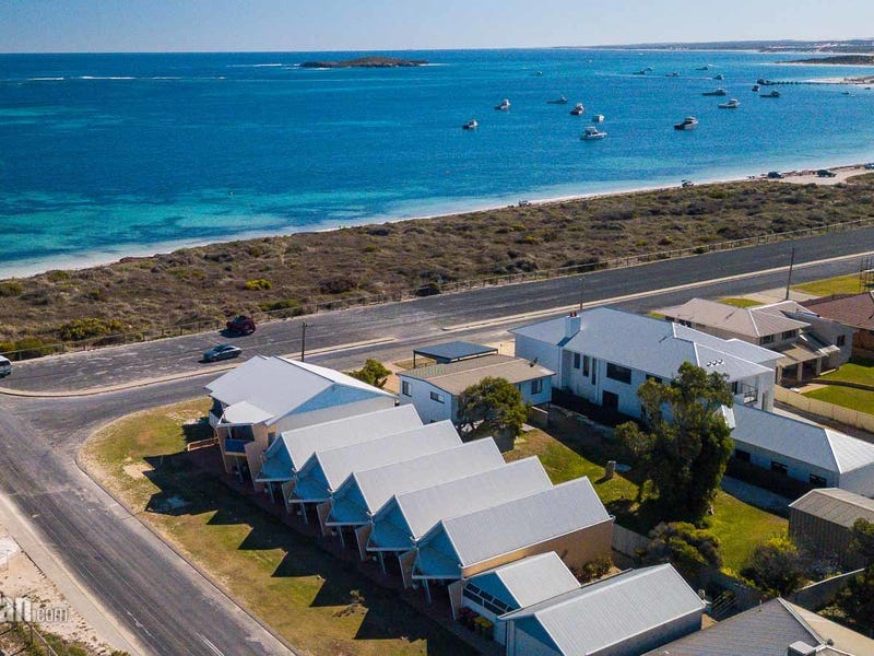 1 Hopkins Street, Lancelin, WA 6044