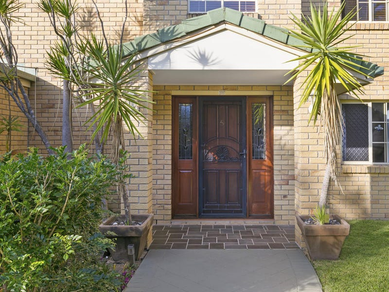 5 Excelcia Court, Eatons Hill