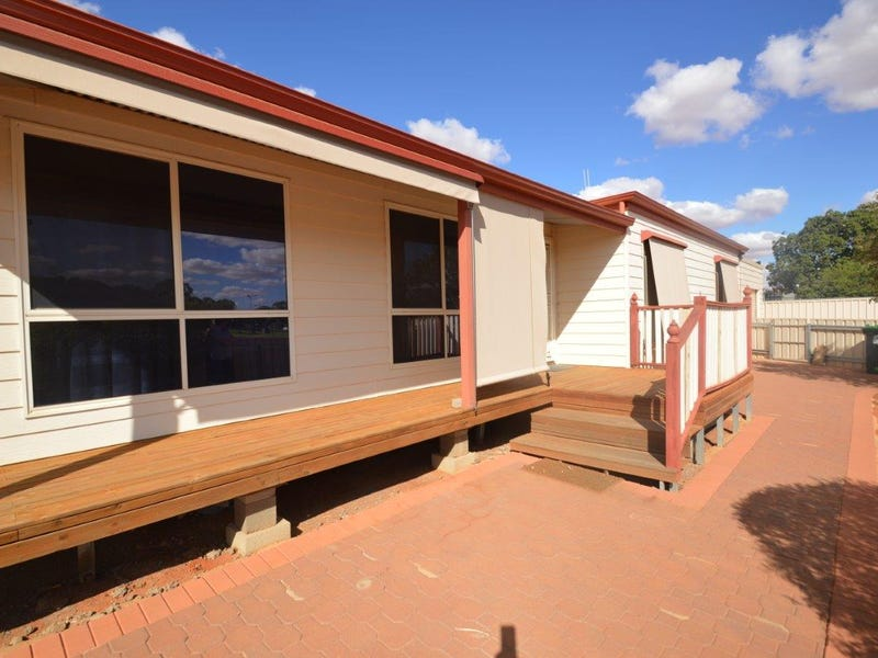 215 Duff Street, Broken Hill, NSW 2880