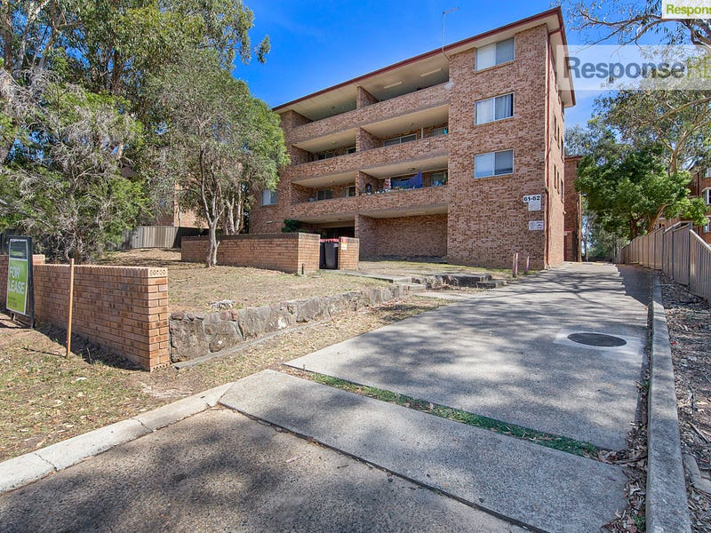 9/61 Park Avenue, Kingswood, NSW 2340