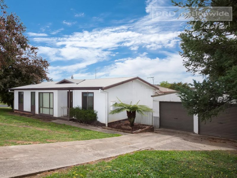 1 Birch Street, Batlow, NSW 2730