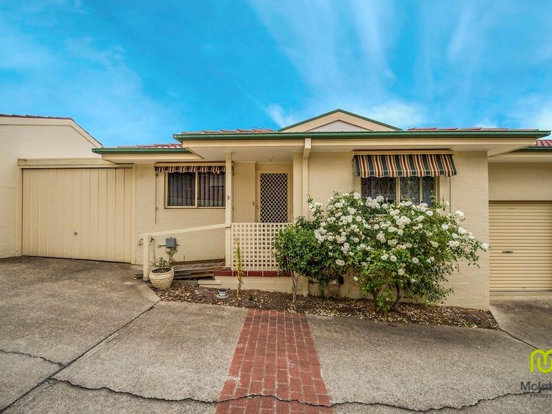 2/49 Erin Street, Queanbeyan, NSW 2620