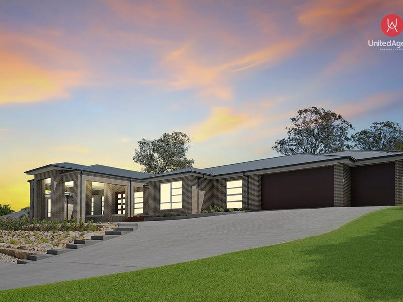 19 The Outlook, Kirkham, NSW 2570