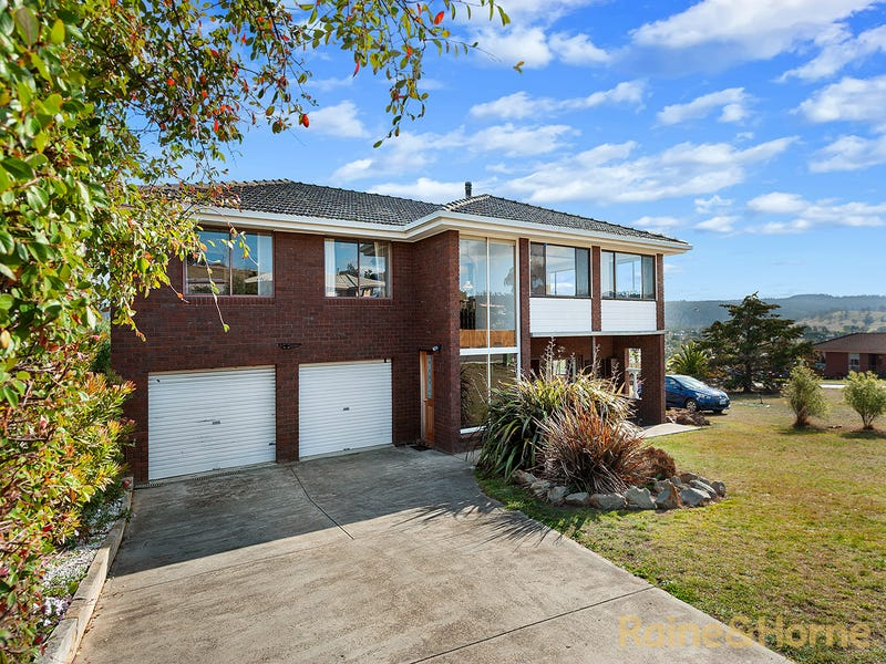 1 Howells Place, Triabunna, Tas 7190