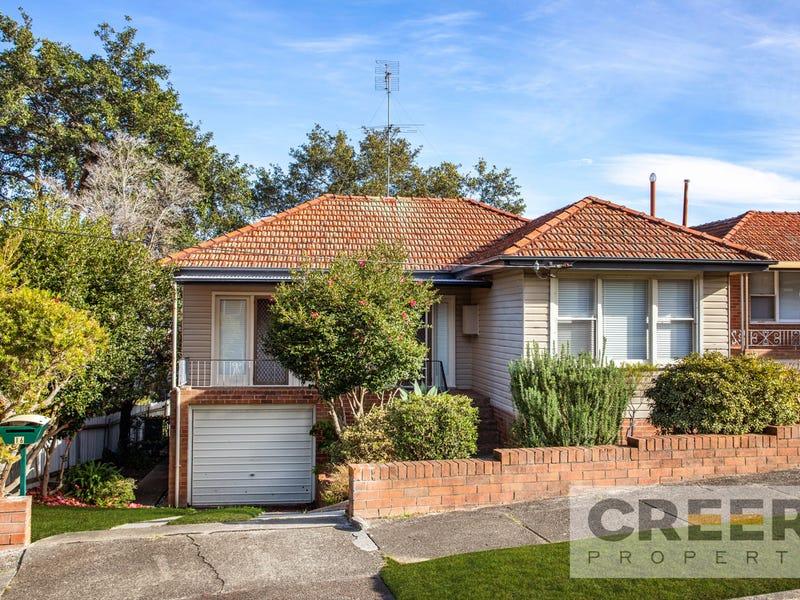16 Claremont Avenue, Adamstown Heights, NSW 2289