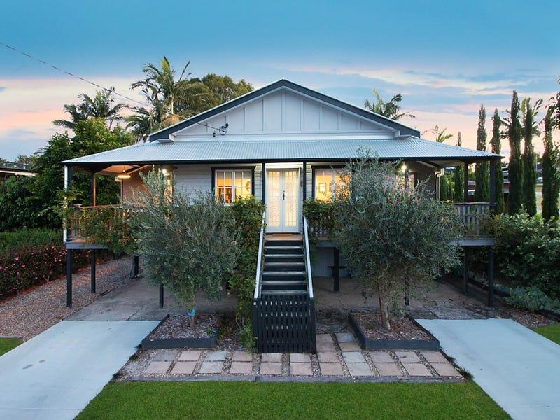 22 Gray Street, Tumbulgum, NSW 2490
