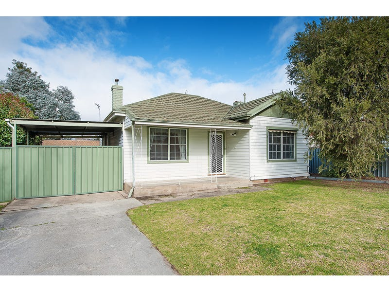 377 Stephen Street, North Albury, NSW 2640