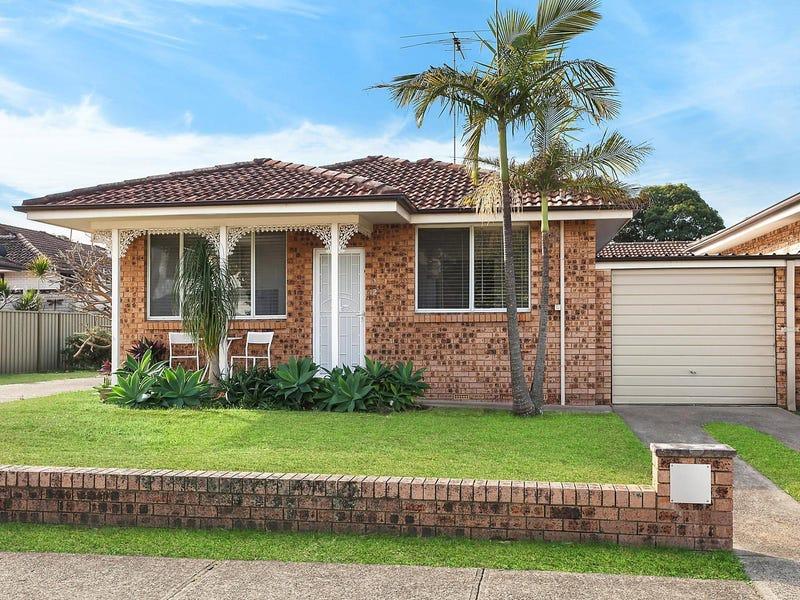 2/10 Ida Street, Sans Souci, NSW 2219